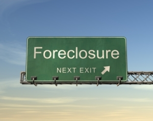 Myrtle Beach Foreclosures